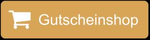 icon-gutschein-shop